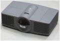 SMART UF65 DLP Beamer Projektor Kurzdistanzbeamer  ohne FB unter 1000 Std. B- Ware