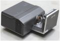 SMART UF75 DLP Beamer Projektor 2000 ANSI LAN  HDMI Lampe unter 1750 Stunden