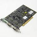 Sontheim COM168-PCI KSP EA Interface Card Karte Simatic S7