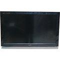 "52"" 132cm Sony Bravia KDL-52Z4500 Fernseher B-Ware LCD FullHD 1920 x 1080p"