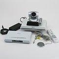 Sony PCS-1P Videokonferenz System Videokonferenzanlage