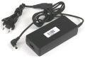 original Sony PCS-AC195 Netzteil 19,5V 4,1A 80W für Sony Vaio Notebooks
