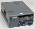 Sony Betacam PVW-2600P Videorekorder Kassettenspieler