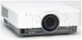 Sony VPL-FH30 Beamer LCD 4300 Lumen 1920 x 1200 ohne FB unter 1750 Stunden