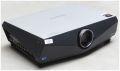 Sony VPL-FX40 LCD Beamer Projektor 4000ANSI HDMI BNC B-Ware