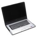 """17"""" Sony Vaio VGN-A297XP Pentium M @ 1,8GHz 512MB (ohne HDD/NT/Akku) B-Ware"""