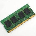 Markenhersteller Speicher 512MB PC2-5300S SO DIMM 204pin DDR2 für Laptop Notebook