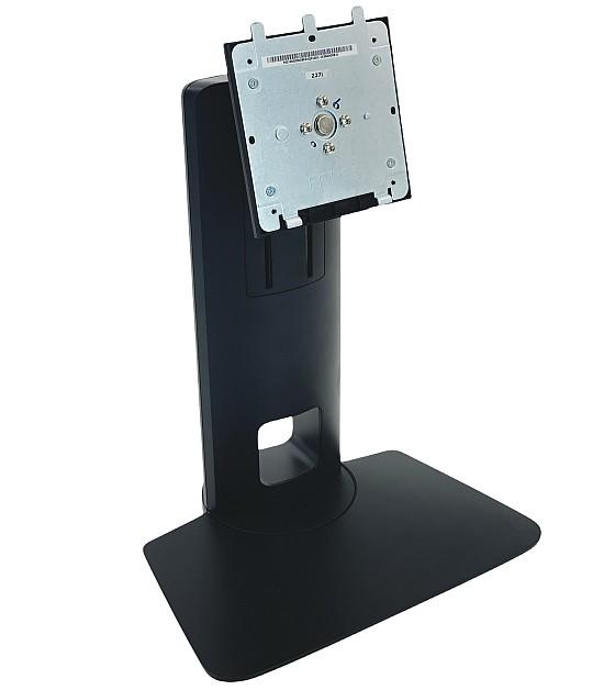 """HP Standfuß für 27"""" Z27i Monitor PN.: 724034-001 PIVOT"""
