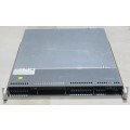 Supermicro 815-5 2x Intel Xeon 6-Core E5-2630 @ 2,3GHz 16GB Server 2x500W PSU