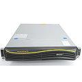 Symantec NetBackup 5230 2x Xeon 6-Core E5-2620 @ 2GHz 128GB RAM 10x 1TB SAS