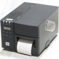 TSC TTP-246M Etikettendrucker Thermodirekt & Thermotransfer