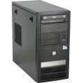Tarox Business 3000HM Pentium G3240 3,1GHz 4GB 500GB DVDRW Computer B-Ware