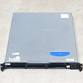 Tarox ParX 1500R 2x Xeon Quad Core E5320 @ 1,86GHz 4GB DVD±RW Server