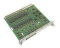 Tenovis DS02 49.9805.8798 A3 Baugruppe I33 Integral 33 Bosch