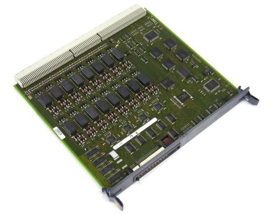 Tenovis DS02 49.9805.8798 A1 Baugruppe I33 Integral 33 Bosch