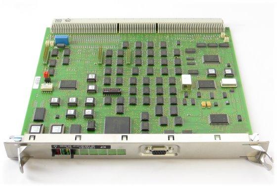 Avaya Tenovis ICF Plug-In Karte Modul für Integral 33 TK-Anlage 300-2.856.301.331 A7