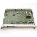 Tenovis ISM2A Plug-In Karte Modul für Integral 33 TK-Anlage 300-49.9805.5678 A3