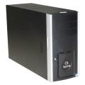 Terra Server Xeon Quad Core E3-1240 v3 @ 3,4GHz 32GB LSI MegaRaid SAS USB 3.0