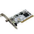 TerraTec Cinergy HT PCI TV Tuner DVB-T T1037200
