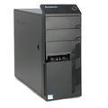 Lenovo ThinkCentre A58 Core 2 Duo E7400 @ 2,8GHz 4GB 320GB DVD±RW