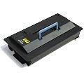 Kyocera TK-715 Toner für KM-3050 KM-4050 KM-5050 original schwarz