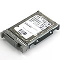 "2,5"" Toschiba MK3001GRRB 300GB 15K SAS 6Gb/s HDD im Tray Hot Plug Rahmen für Cisco-Server"