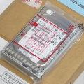 """2,5"""" Toshiba AL13SEB300 300GB 10K SAS 6Gbps im Tray Fujitsu CA05954-2451"""