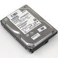 "3,5"" Toshiba DT01ACA050 500GB SATA III 6Gbps 7.200 rpm HDD Festplatte"