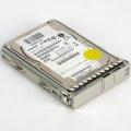 "2,5"" Toshiba MBF2300RC 300GB SAS 6Gb/s im Tray SUN Fire X4200/X4100 M2 T2000"