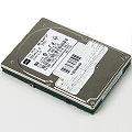 "2,5"" Toshiba MK1924FCV 527MB IDE PATA ATA-100 HDD Festplatte Rarität Vintage"