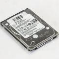 """2,5"""" Toshiba MQ01ABD050 500GB SATA II 3Gbps 5.400rpm HDD Festplatte"""