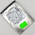 "2,5"" Toshiba MQ01ACF050 500GB SATA III 6Gbps 7.200 rpm Festplatte HDD für Notebook"