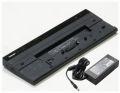 Toshiba PA5116E-1PRP Docking + 120W Netzteil NEU für Tecra Z40 Z50 A50