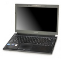 Toshiba Portege R830 Core i5 2520M @ 2,5GHz 4GB 320GB Webcam UMTS (o.ODD)