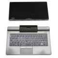 Toshiba Portege Z10t i5 4300Y @ 1,60GHz 4GB Convertible Ultrabook/Tablet B-Ware