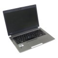 Toshiba Portege Z30 Intel Core i5 4300U 1,9GHz 4GB 128GB SSD Webcam UMTS B-Ware