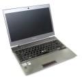 Toshiba Portege Z930 i5 3427U 1,8GHz (Tastatur defekt/ ohne NT) B-Ware