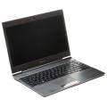 Toshiba Portege Z930 Core i5 3437U @ 1,9GHz 4GB 128GB SSD Webcam DVD±RW B-Ware