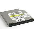 Toshiba Samsung DVD Brenner TS-T632 DVD±RW Slot-In Slim IDE/PATA