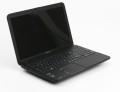 "15,6"" Toshiba Satellite C850D AMD E-Serie 1200 2x 1,4GHz 4GB 320GB Webcam Combo"