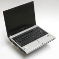 Toshiba Satellite Pro U200 Core Duo T2300 @ 1,66GHz 1GB 60GB DVD±RW englisch