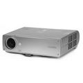 Toshiba TDP-T98 DLP Beamer 2500 ANSI/LU 2000:1 XGA unter 750 Stunden B-Ware