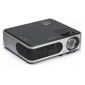 Toshiba TLP-X3000 LCD Beamer 3000 ANSI/LU 600:1 unter 250 Stunden