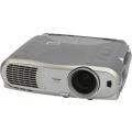 Toshiba TLP791 LCD Beamer Projektor 3000ANSI/LU mit Camera unter 1000 Stunden