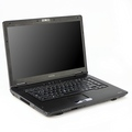 "15,6"" Toshiba Tecra A11 Core i5 M560 @ 2,67GHz 4GB 320GB DVD±RW Webcam B-Ware"