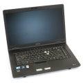 Toshiba Tecra A11-1D9 Core i5 560M @ 2,67GHz defekt für Bastler (nicht komplett)