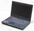 Toshiba Tecra M11-15X Core i5 defekt für Bastler