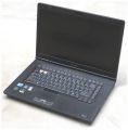 Toshiba Tecra S11-104 Core i7  defekt für Bastler