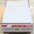 Transtec Provigo PV550F48R2A Storage bis zu 48xHDD SAS im 19 Zoll 48,26 cm Rack