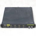 "Trapeze MX-2800 Network management device Mobility Exchange für 19"" Rack"